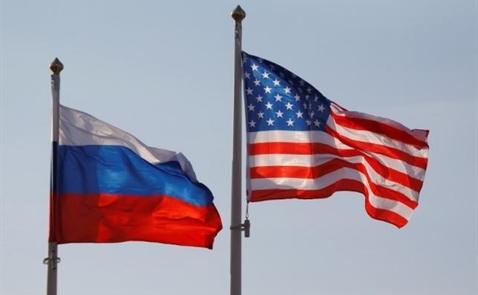 Mỹ chuẩn bị áp dụng biện pháp trừng phạt mới với Nga?