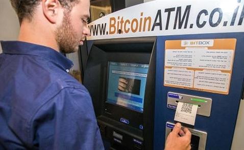 Các sàn giao dịch Bitcoin trở thành mục tiêu tấn công mạng
