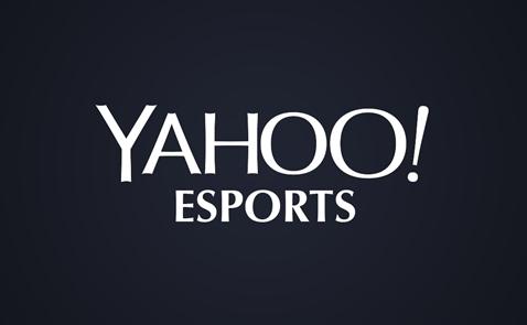 Yahoo Esports sẽ ngừng hoạt động vào ngày 16/6