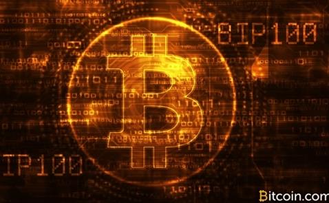 Vì sao giá bitcoin giảm mạnh?