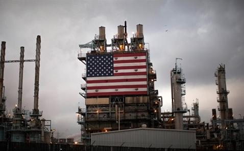 """Vì sao Mỹ mới là người """"nắm"""" giá dầu chứ không phải OPEC?"""