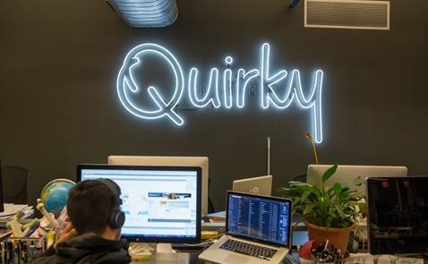Bài học Quirky: Gọi vốn hơn 175 triệu USD nhưng vẫn phá sản