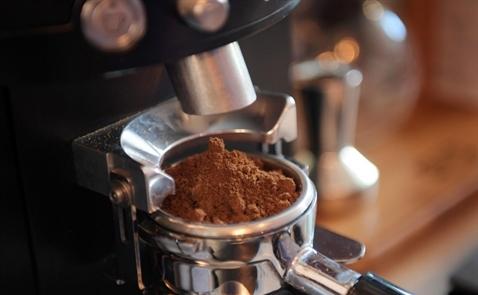 Dự trữ cà phê toàn cầu dự báo xuống thấp nhất 6 năm