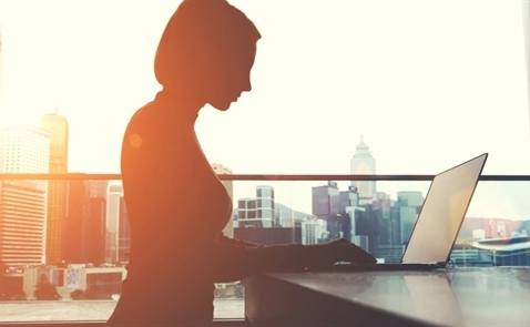 Làm thế nào để quản lý những nhân viên làm việc từ xa?