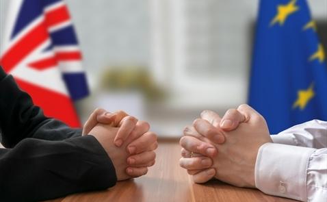 Đàm phán Brexit: EU sẽ áp đảo nước Anh?