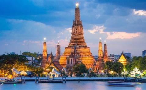 Tỷ lệ nợ xấu của Thái Lan còn cao hơn cả Trung Quốc