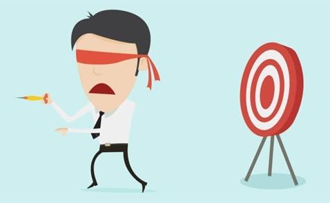 7 nguyên nhân khiến hầu hết các startup đều thất bại