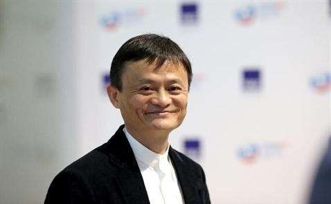 Chủ tịch Alibaba, Alphabet nói về nghề hái ra tiền trong tương lai