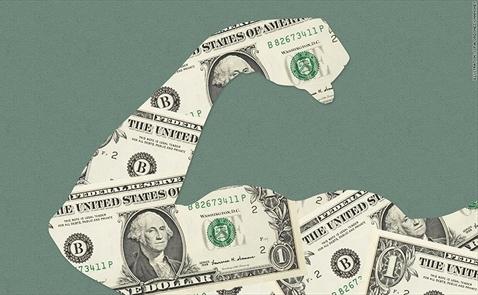 Liệu đồng USD có thể mạnh lên trong thời gian tới?