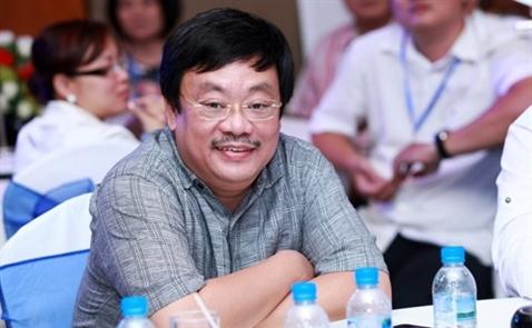 Ông Nguyễn Đăng Quang thôi giữ chức Chủ tịch Masan Consumer
