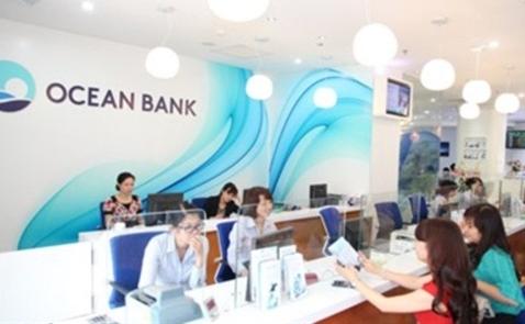Ocean Bank đã được bán cho một đối tác nước ngoài trong khu vực châu Á