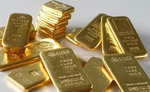 Vì sao giá vàng biến động mạnh trong 2 ngày qua?