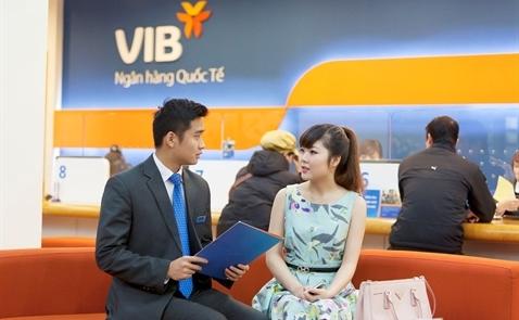 VIB hoàn tất mua lại chi nhánh một ngân hàng nước ngoài tại TPHCM