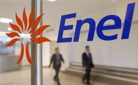 Công ty năng lượng lớn nhất châu Âu muốn tiến vào Việt Nam