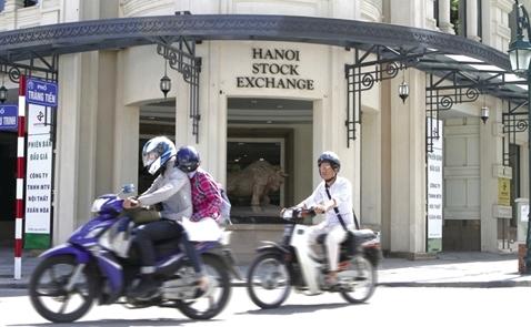 Tại sao MSCI không nâng hạng chứng khoán Việt Nam?