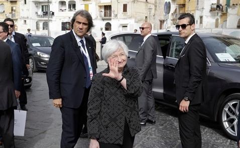 Liệu Fed có đang nâng lãi suất quá đà?