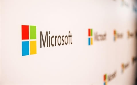 Microsoft sẽ sa thải hàng nghìn nhân viên?