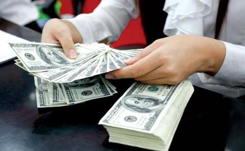 Sáu tháng, hơn 2 tỷ USD kiều hối về TP HCM