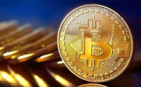 Bitcoin là tài sản, nhưng không thể là tiền tệ?