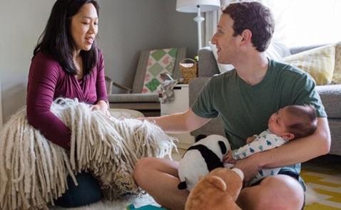 Những bí quyết để thành công từ Mark Zuckerberg, Jack Dorsey và Linus Torvalds