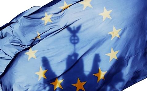 Vì sao Đức lại là lực cản cho nền kinh tế thế giới?
