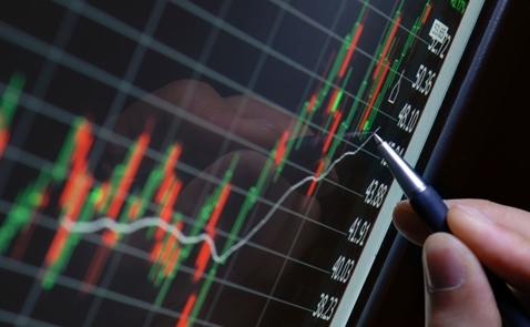 Quỹ Đầu tư của Công ty Chứng Khoán Thiên Việt (TVS) đạt tăng trưởng NAV 38%
