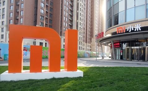 Xiaomi tính mở 2.000 cửa hàng ở nước ngoài