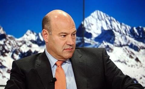 Chủ tịch mới của Fed có thể ngừng nâng lãi suất?