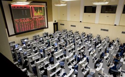 Chứng khoán Việt tăng còn Pakistan giảm mạnh, ai mới xứng là thị trường mới nổi?