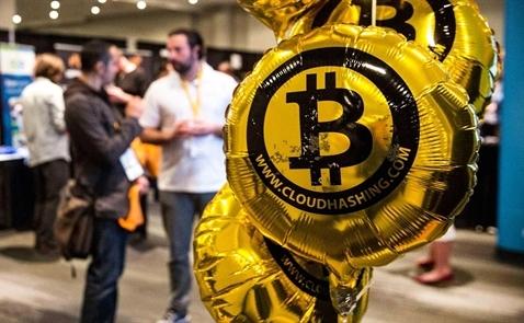 Các đồng tiền ảo giảm mạnh trước lo ngại về tương lai của Bitcoin