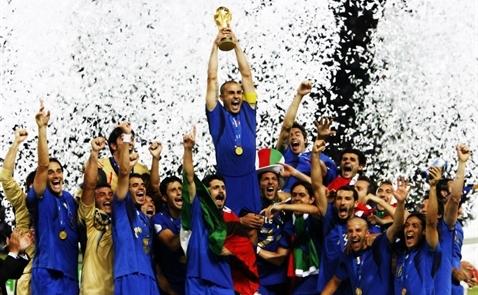 Liệu những bê bối của FIFA có giết chết World Cup?