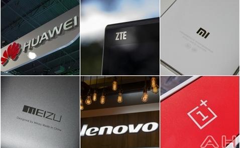 Các thương hiệu Trung Quốc muốn vươn ra thế giới như thế nào?