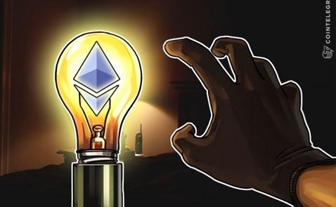 Hacker lại đánh cắp lượng tiền ảo ethereum trị giá 32,6 triệu USD
