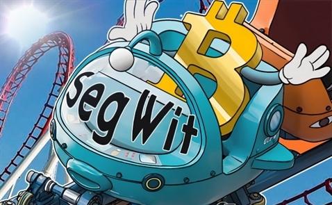 Giá bitcoin tăng 17,5% sau khi niềm tin được hồi phục