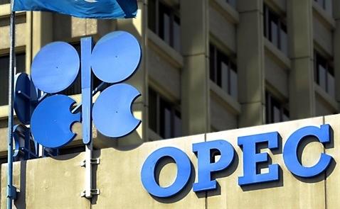 OPEC và nhiệm vụ bất khả thi