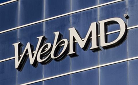 Công ty con của KKR thâu tóm WebMD với giá 2,8 tỷ USD