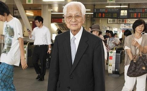 Dân số già hóa sẽ dẫn đến xu hướng tăng lương?