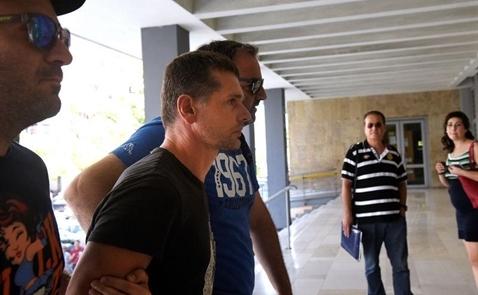 Một người Nga bị cáo buộc rửa khoản tiền 4 tỷ USD bằng tiền ảo