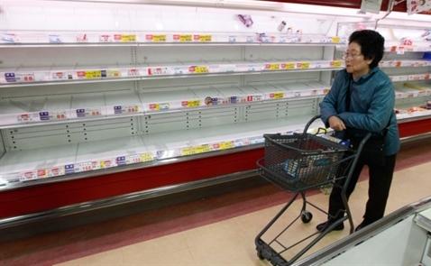 Từng một thời giàu có, vì sao Venezuela giờ đây rơi vào đói khổ?