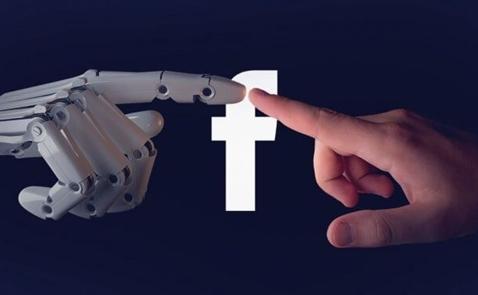 Facebook vô tình tạo ra AI có khả năng nghĩ ra ngôn ngữ mới
