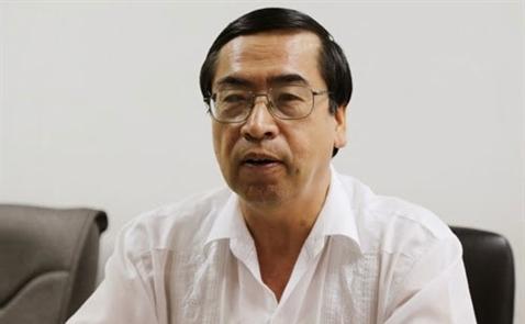 Việt kiều tham gia Tổ tư vấn kinh tế Chính phủ