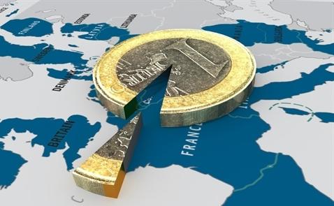 Nước Anh có thể sẽ mất 40.000 việc làm ngành ngân hàng vì Brexit