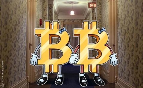 Liệu thị trường tiền ảo có đủ chỗ cho 2 loại bitcoin?