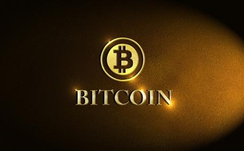 Bitcoin vượt mốc 3.400USD nhờ sự lạc quan của nhà đầu tư
