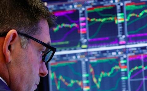 Các thị trường đã phản ứng như thế nào trước căng thẳng giữa Mỹ và Triều Tiên?