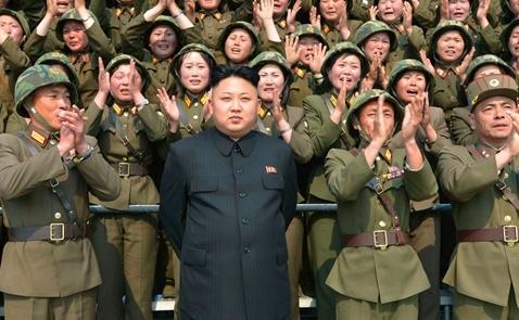 Nếu có chiến tranh Mỹ - Triều Tiên, kinh tế thế giới sẽ bị tác động ra sao?
