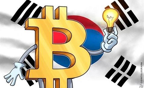 Căng thẳng Triều Tiên leo thang, tiền ảo lên giá mạnh