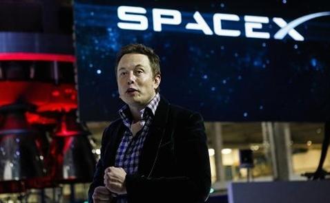 Elon Musk: AI còn nguy hiểm hơn hạt nhân Triều Tiên