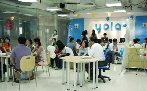 Mekong Enterprise Fund III đầu tư 4,9 triệu USD vào YOLA