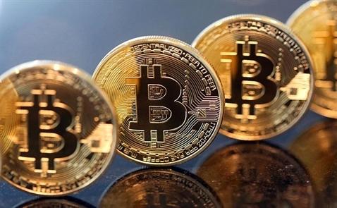4 nguyên nhân khiến Bitcoin tăng giá mạnh thời gian qua là gì?